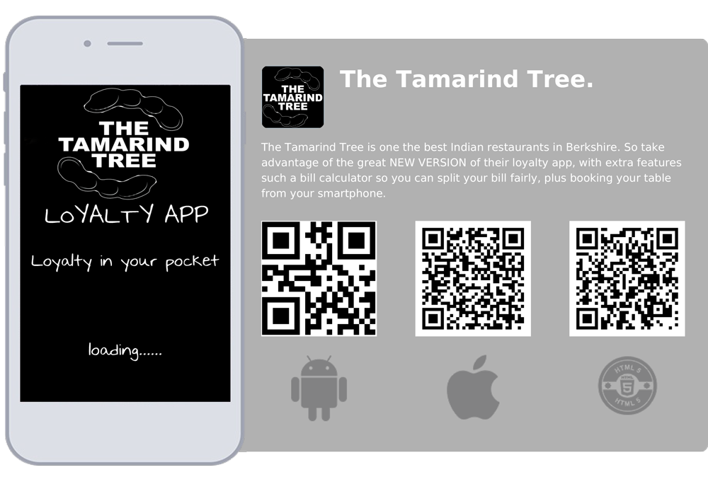 Tamrind-tree-QR-codes