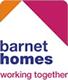 barnet-homes-logo