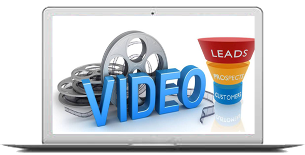 Is video the future of on-line marketing?