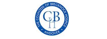 Countes-brecknock-hospice