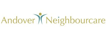 andover-neighbourcarers