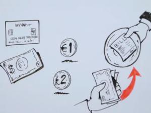 Cashbases Smarttill
