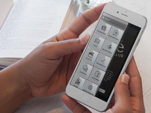 Elite Investor Club Smartphone App